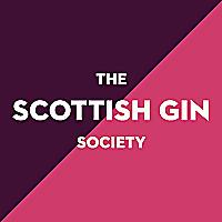 The Scottish Gin Society