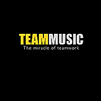 Team Music Blog