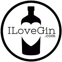 I Love Gin
