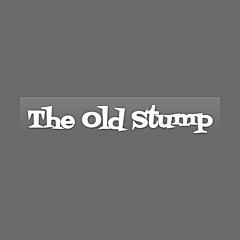 The Old Stump