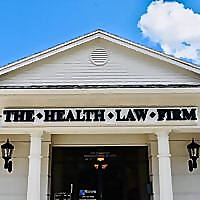 Pharmacy Law Blog