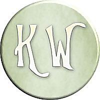 Kitchen Witch Blog