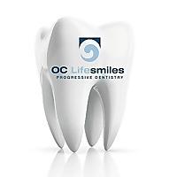 OC Lifesmiles   Cosmetic Dentistry Blog