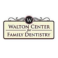 Walton Dentistry   Cosmetic Dentistry Blog