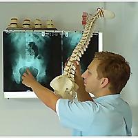 Chiropractic Denver