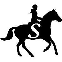 Savvy Horsewoman