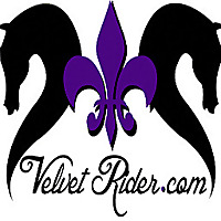 Velvet Rider | Equestrian lifestyle and culture blog