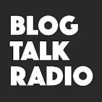 Blog Talk Radio - The Astrologer and The Alchemist
