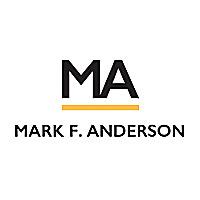 Mark F. Anderson