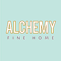 The Style Alchemist - Alchemy Fine Home