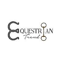 Equestrian Trend