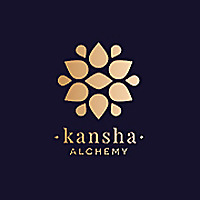 Kansha Alchemy - News