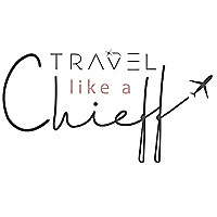 Travel Like a Chieff