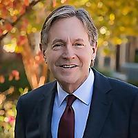 Dr. Bruce A. Kehr