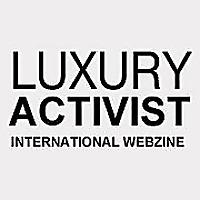 Luxury Activist