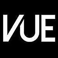 Vue Magazine
