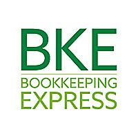 BookKeeping Express
