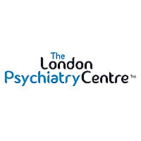 The London Psychiatry Centre | Treatment of Mental Health Problems