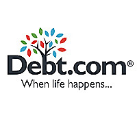 Debt.com | Do-It-Yourself Guidance plus Professional Debt Help