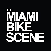 The Miami Bike Scene