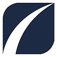 Brine Consumer Law Blog