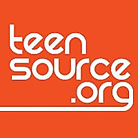 TeenSource Blogs