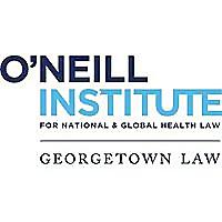 O'Neill Institute Blog