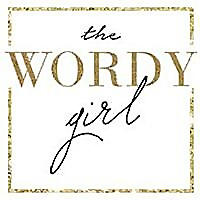 The Wordy Girl | Miami's designer fashion blogger