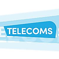 Telecoms Tech News