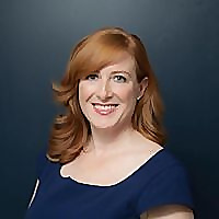Kate Dewhirst Health Law