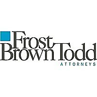 Frost Brown Todd | Health Law Matters Blog
