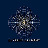 Alyssum Alchemy - Moon Magik