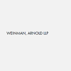 Weinman, Arnold LLP - Health Law Firm