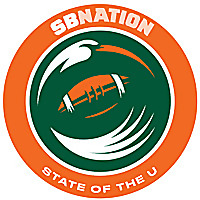State of The U | Miami Hurricanes Community