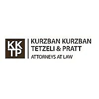 Kurzban Kurzban Tetzeli and Pratt P.A. | Law Blog