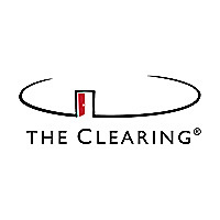The Clearing | Ideas & Insights Blog