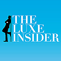 The Luxe Insider Magazine | Luxury Travel and Lifestyle magazine