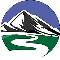 Sierra Litigation | Consumer Protection Attorneys