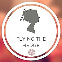 Flying the Hedge