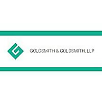New Jersey Medical Malpractice Law Blog | Goldsmith & Goldsmith, LLP