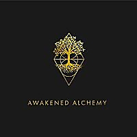 Awakened Alchemy - News