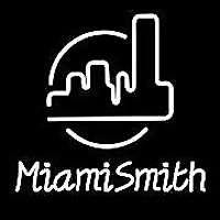 MiamiSmith | Your local Miami Guide