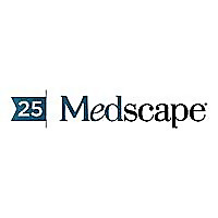 Medscape » Psychiatry