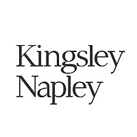 Kingsley Napley | Medical Negligence and Personal Injury Blog