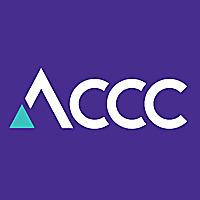 ACCCvideos