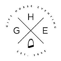 Gift Horse Eventing