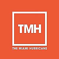 The Miami Hurricane