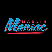 Marlin Maniac | Miami Marlins Fan Site