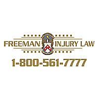 Florida Nursing Home Lawyer Blog