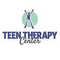 Teen Therapy Center Blog